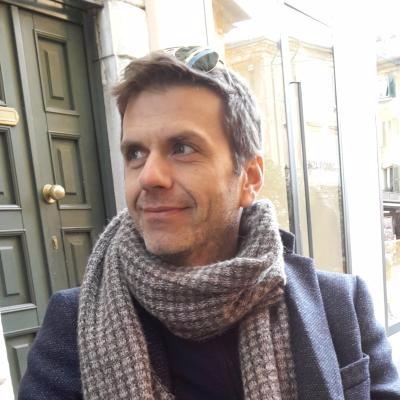 Stefano Patelli