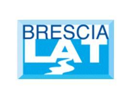 Brescialat