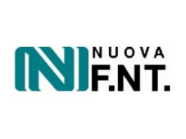 Nuova Fnt s.p.a.