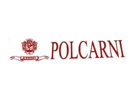 Polcarni s.p.a.