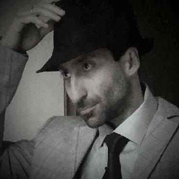 Francesco Balzani