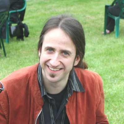 Pietro Trepicchi