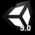 Competenze Alba Consulting Unity 3D