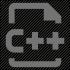 Competenze Albaconsulting C++