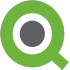 Competenze Alba Consulting QlikView