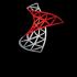 Competenze Alba Consulting SQL Server