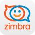 Competenze Alba Consulting Zimbra