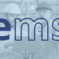 EMS - Enterprise management System | alba consulting srl